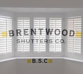 https://brentwoodshutters.com/wp-content/uploads/2017/04/Bay-window-shutters.jpg